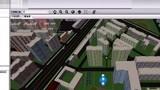 SuperMap第12届GIS大赛 12D 城市市政管网三维分析系统