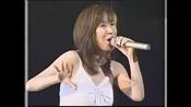 森口博子 - 輝2005