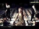 【唐尚礼品 www.fountao.cn www.gifto.net教你跳舞】日本 mv高清晰舞蹈 —在线播放—优酷网,视频高清在线观看