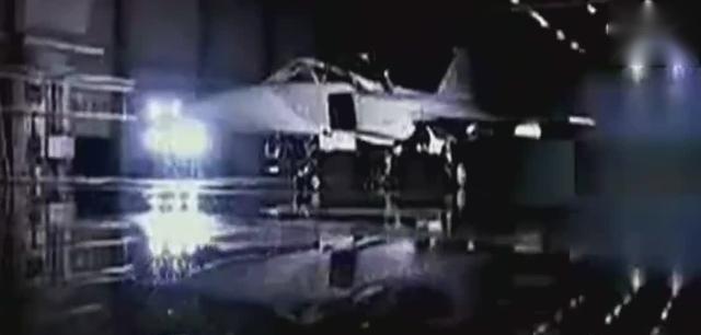 JAS-39瑞典鹰狮战机宣传片