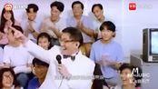 黄霑经典影视配乐——《英雄本色》