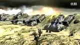 [app游戏部落]战争策略游戏- 命令与征服- 泰伯利亚联盟