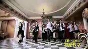 王麟《思密达》教学舞蹈
