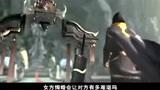 斗破苍穹:斗破苍穹之决战三年之约