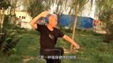 """六旬大爷练习太极42年,被誉为""""现代杨露禅"""",自称:要改变太极"""