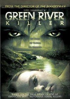 绿河杀手(纪录片)