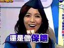 [中字]110709 台湾华视 黄金舞台