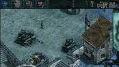 盟军敢死队1