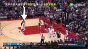 NBA搞笑集锦:您的好友张卫平布莱恩特已上线