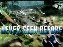 电影下载[www.720sou.com]阿凡达【宣传1】蓝光加长DVD珍藏版_Avatar_360P