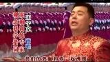 陕西秦腔戏曲大全