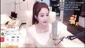 JV-皮皮宝宝直播录像2019-08-27 15时5分--17时50分 办卡啦!