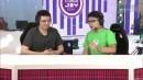 专访《龙之谷:破晓奇兵》导演宋岳峰:这是一支国产动漫电影奇兵