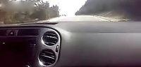 大众途观试驾视频