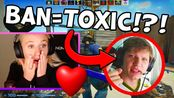 【CSGO】HOW DEVICE MET HIS GF! S1MPLE TOXIC AFTER BAN!? GET_RIGHT GOES KAPPAPRIDE