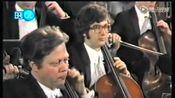欧根·约胡姆-Bruckner Symphony No. 7