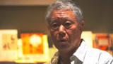 蒋勋:中国最好的知识分子像苏轼,都是在下放时写出了他们最好的作品