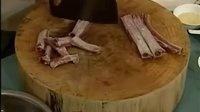 糖醋排骨 《家常菜做法》中国菜系分类adeng.net