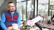 《感知合肥 幸福味道》专访—艺术家谢泽