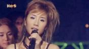 【全场群星】Music Bank.030515.Rich/Isak N Jiyeon/Tim/F-iv/Jadu/Take/CLEO/金建模/车太贤