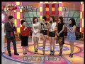 周末快乐颂-20120929-龙凤大对抗