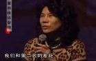 董明珠说管理 企业管理培训视频教程课程讲座