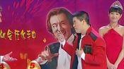 2005年央视春晚 李咏小品《明日之星》