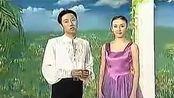 杨艺交谊舞教学之慢四步舞基本步教学视频A