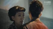 张铭恩陈芋米虐心感情戏-搞笑影视片段-影视一箩筐