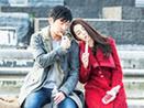 """片花:""""省钱经""""电影片段"""