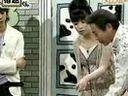 028 嵐の宿題くん(07.04.16)雛形 あきこ