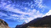 一天完成冈仁波齐转山 ,海拔4600米—5600米早上10点到凌晨1点 信仰的力量太可怕