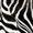 客车K608次渭南站4道停车 2019 07 11 14:06-拍客-高清完整正版视频在线观看-优酷