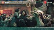 《妖铃铃》吴君如指导的喜剧片,paipi酱也来搞笑了