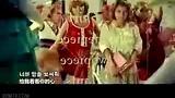 李孝利 UGoGirl[LIVE精选]MV中文字幕清晰版【无颜之月-收藏-上传】