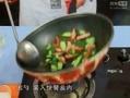 快餐加盟_快餐技术培训_快餐技术75