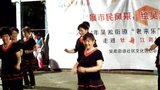海滨新村9月29日晚会(广场舞)