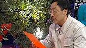 中国好人 20121211 好人郭明义 他和他们爱的故事