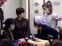 [www.hrbyrmt.com]Makiyo向林姓司机家属致歉 被斥-睁眼说瞎话 120206.f