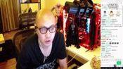 刘杀鸡(直播)2016-09-14 14时7分--15时54分 win10太难用了!试试ok没.—在线播放—优酷网,视频高清在线观看