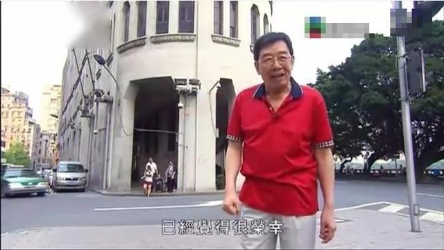 香港节目大赞广州!广州人不要太骄傲!食在广州是出了名的!