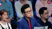 金星吐槽靳东,演了几部电视剧,完全没演技!
