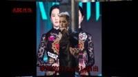 冠希哥为《二代妖精之今生有幸》发布会献唱主题曲《夜来妖》