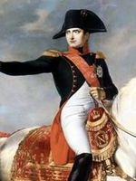 拿破仑:埃及之战