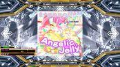 【StepMania】Angelic Jelly / t+pazolite ESP Lv.13 997k FC