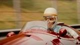F1首位女车手——玛利亚·特里萨·德·菲利皮斯