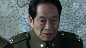 73岁王奎荣近照曝光,年过古稀仍拍戏,娶小37岁娇妻生活幸福