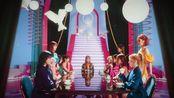 IZ*ONE《FIESTA》MV Teaser