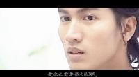 【流星花园】言承旭&林志玲 饭制MV情非得已