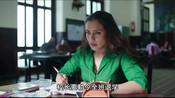 三分钟告诉你:印度教育片《嗝嗝老师》到底好不好看?